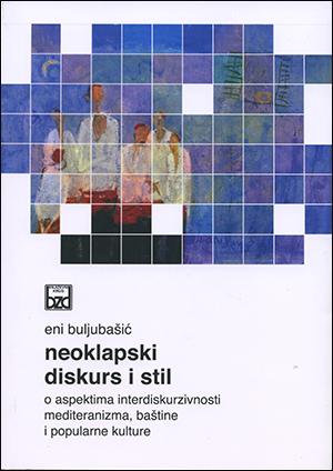 NEOKLAPSKI DISKURS I STIL