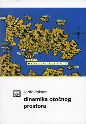 DINAMIKA OTOČNOG PROSTORA – Društvena i gospodarska povijest Korčule u razvijenom srednjem vijeku