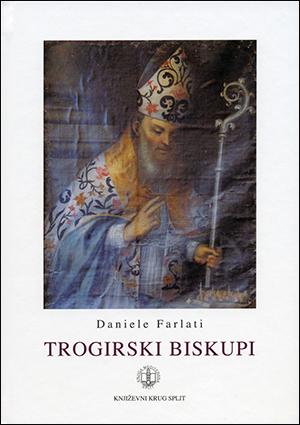 TROGIRSKI BISKUPI