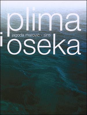 PLIMA I OSEKA
